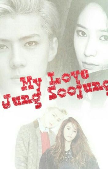 My Love Jung Soojung