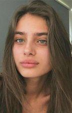 She ;;zjm by Nath-Z