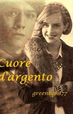 Cuore d'argento by greenlight77
