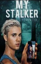 My Stalker | j.b by xbryvntux