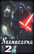 Naznaczona 2 by Star_Dream01
