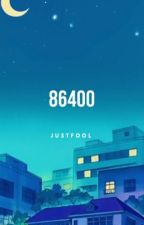 86400 [ epilogue of 10080 ] by JustFool