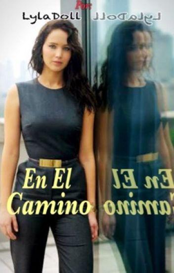 En El Camino (Katniss y Peeta si no hubiesen ido a los juegos)