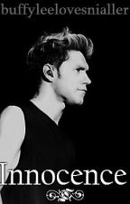 Wolf (Niall Horan Punk/Werewolf fanfiction) by buffyleelovesnialler