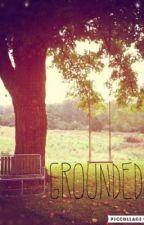 Grounded {Sirius Black} by aemcwhirter