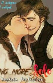 No More Solo by ReneySolo
