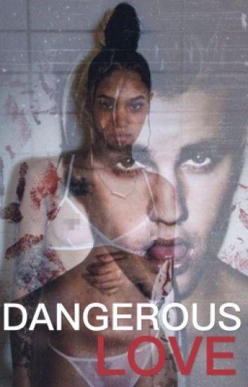 Dangerous Love/Justin Bieber Sk