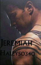 Jeremiah by Haley50340