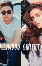 [Niall Horan] Hollywood Girlfriend by Brooklynlikethecity
