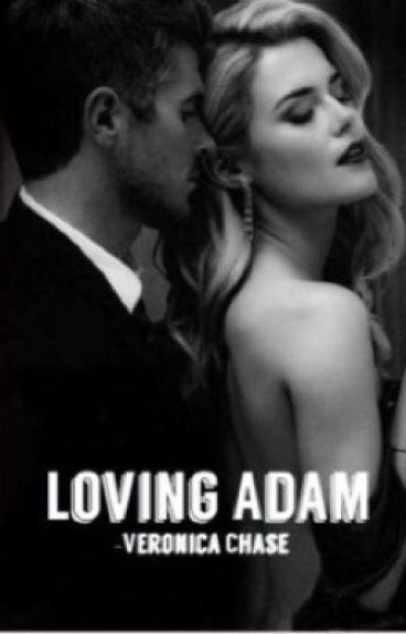 Loving Adam
