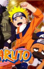 Naruto various x reader UNFINISHED! by Ender-Sage