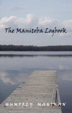 The Manitoba Logbook by Humfrey_Mahikan