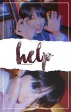 help → lashton {editing} by honeylukes