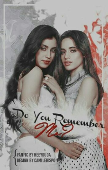 Do You Remember Me? [Hiatus]