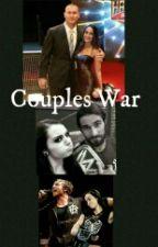 Couples War by Saige_Dot_Com