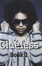 Clueless : Jacob Perez Story by TrippyNinjaa