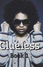 Clueless : Jacob Perez Story by TrippyNinjaa