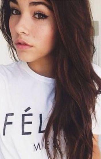 Kourtney Kardashian's Daughter