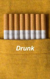 Drunk g.d by drunkdolan