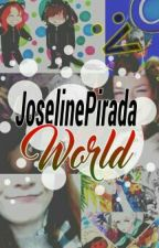 JoselinePirada World :v by JoselinePirada