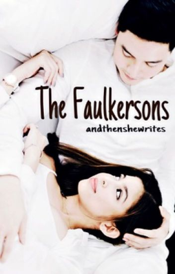 The Faulkersons