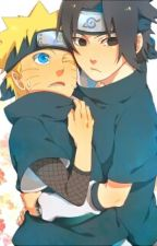 I Found You [ SASUNARU ]|BoyxBoy| by Neko-Sasuke