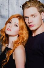 Clace One-Shots by yourekiddingright-