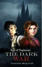 Age of Darkness by JonathanMagistad