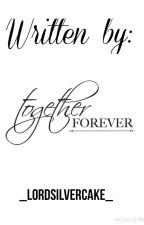 Together Forever - Levi x Reader Fanfic - AIICELY Sequel by euphxricmxrals