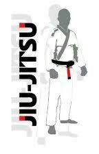 Manual Para Ser Um Lutador De Jiu-Jitsu by danielkimura