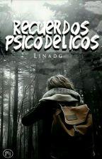 Recuerdos Psicodélicos by Lina_dg