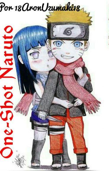 One-Shot Naruto - Mini-Historias