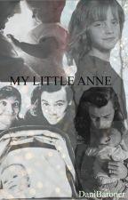 My Little Anne by LarryBlueGreen97