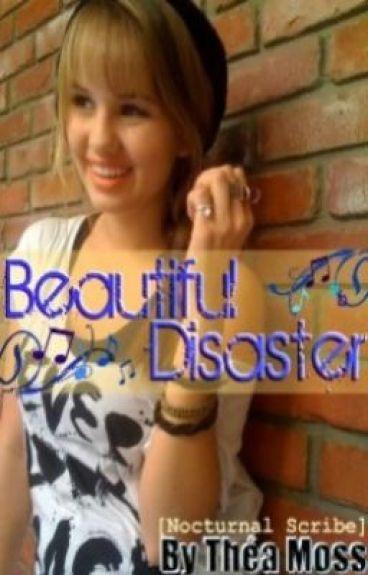 Beautiful Disaster (Ongoing & on Hiatus)