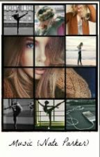 Music (Nate Parker) by DreviBrad_Girl