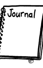 My Name is Kino (online journal) by mypencil1223
