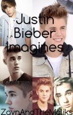 Justin Bieber Imagines [[On Hold]] by ZaynAndTheMaliks