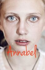 Annabel by LunaLuvGood14