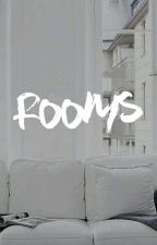 Rooms | KaiSoo • Chanbaek • HunHan by kumaqueen