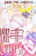 {ON HOLD} Fairy Tail Cruise {Nalu,Gale,Gruiva,Jerza}  by julia_the_unicorn_
