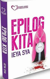Epilog Kita by ieyasya