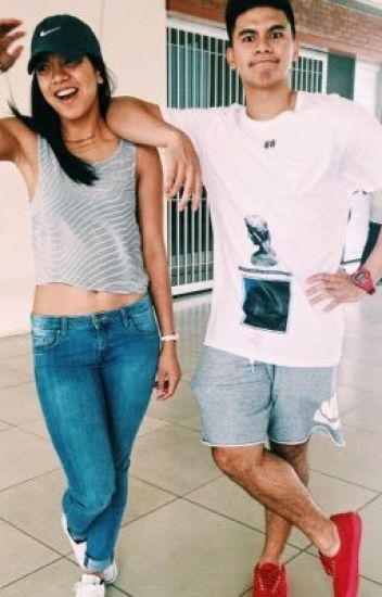 TRAPPED (KIEFLY FANFIC)
