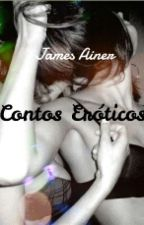 Contos Eroticos Lesbicos by JamesAiner