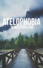 Atelophobia by ReneeStickland