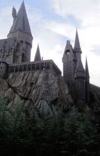 Fanfiction Harry Potter : critiques et avis by HarryPotter_FR
