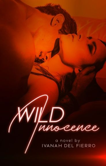 Young Heat, Wild Innocence