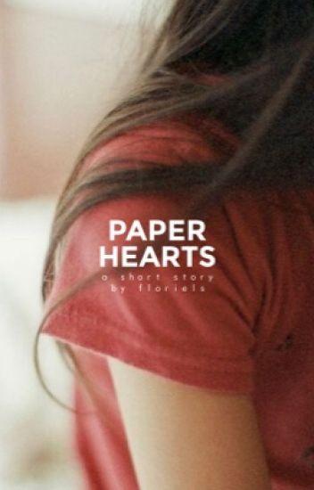 Heartbreakee