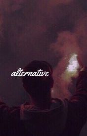♡ How To Be Aesthetic And Grunge #2 ♡ by HappyXwaves