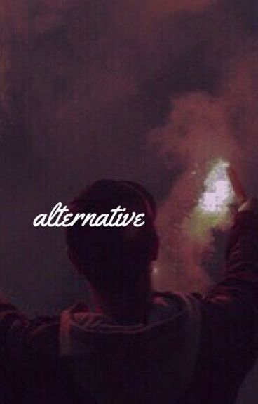 ♡ How To Be Aesthetic And Grunge (2) ♡