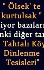 ♥♡Anlamlı Sözler♥♡ by RovsaneHesenli